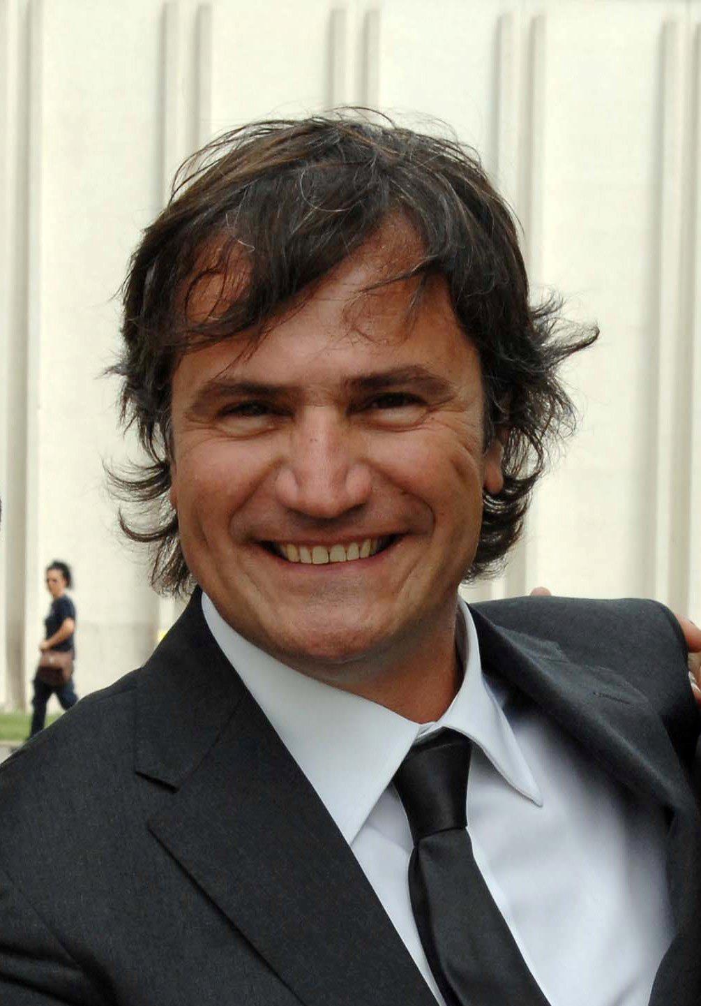 Franco Bardiani