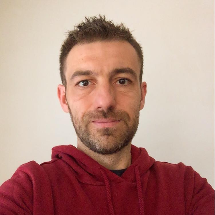 Matteo Zappavigna