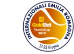 Logo-int_emilia_romagna