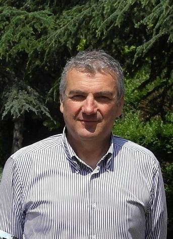 Romano Botti