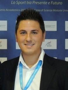 Andrea Scalzo