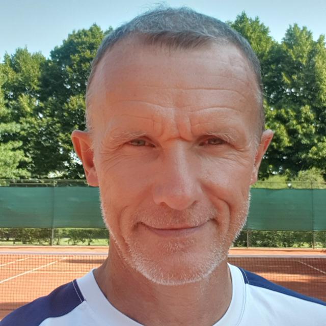Sergio Piccinini