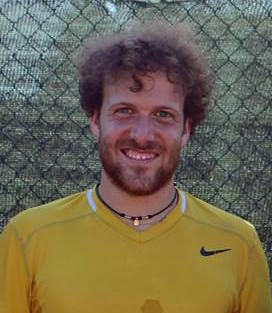 Giulio Putelli